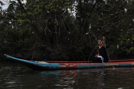rio paraguaçu (8)